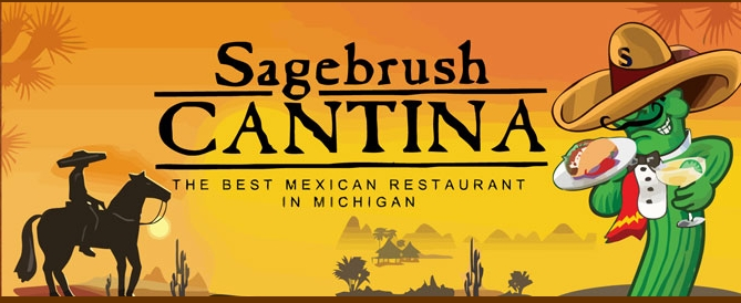 Terms Of Use >> Sagebrush Cantina | Lake Orion, Michigan | Fenton, Michigan | Best Mexican Restaurants | Mexican ...