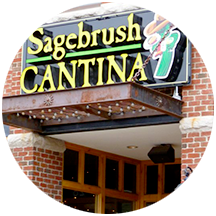 about-the-sagebrush-best-mexican-food-in-michigan