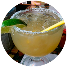great-drinks-best-margaritas-in-michigan