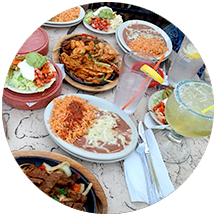 great-food-best-mexican-food-in-michigan